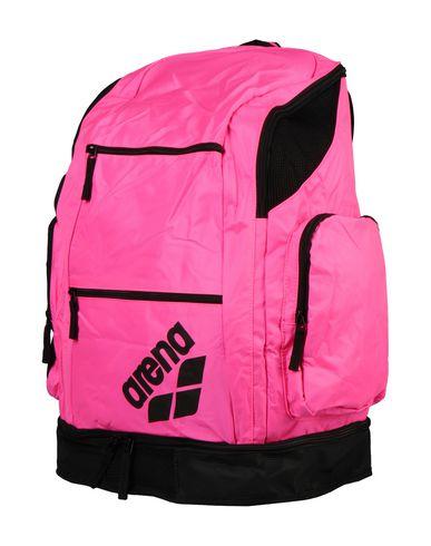 ARENA - СУМКИ - Рюкзаки и сумки на пояс