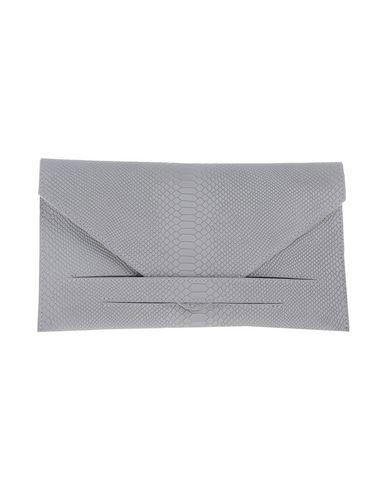 manifatture-campane-handbag