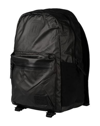 Рюкзаки и сумки на пояс NIXON 45303961OH