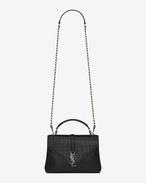 women 39 s handbags saint laurent. Black Bedroom Furniture Sets. Home Design Ideas