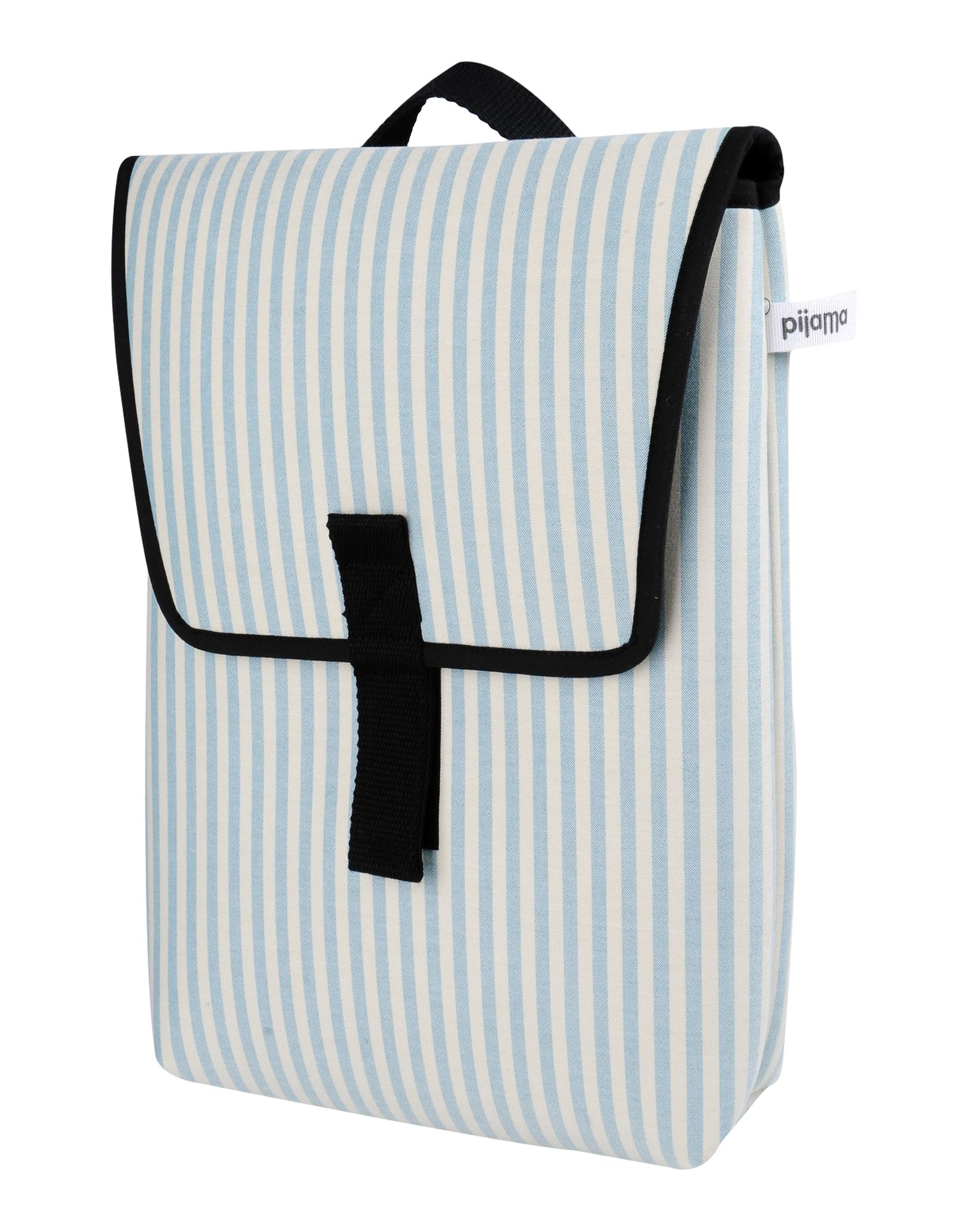 PIJAMA Рюкзаки и сумки на пояс рюкзаки proff рюкзак