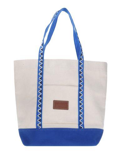 caputo-handbag