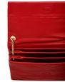 LANVIN Shoulder bag Woman MEDIUM SUGAR BAG f