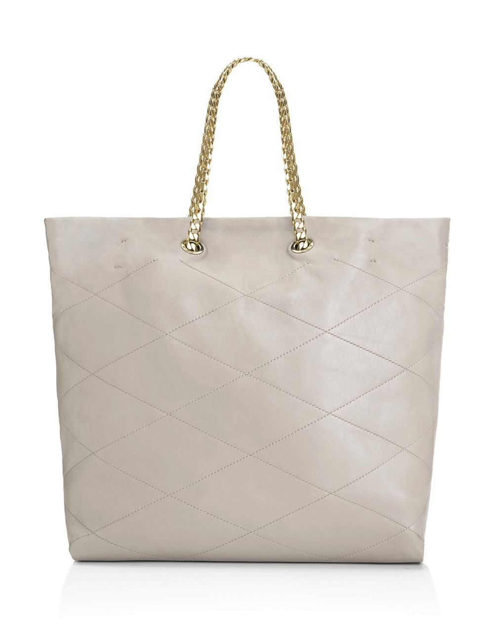 SUGAR CARRY ME BAG IN LAMBSKIN  - Lanvin