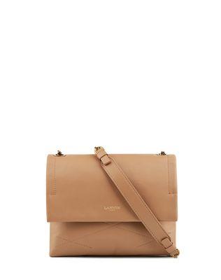 LANVIN MINI SAND SUGAR BAG Shoulder bag D r