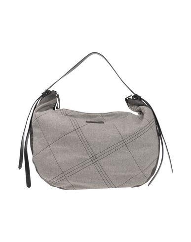 cnc-costume-national-handbag
