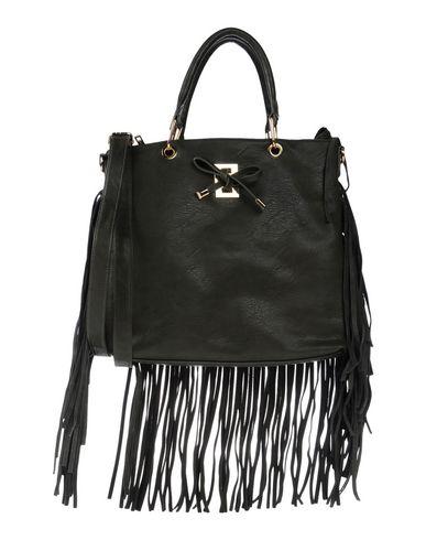 annarita-n-handbag
