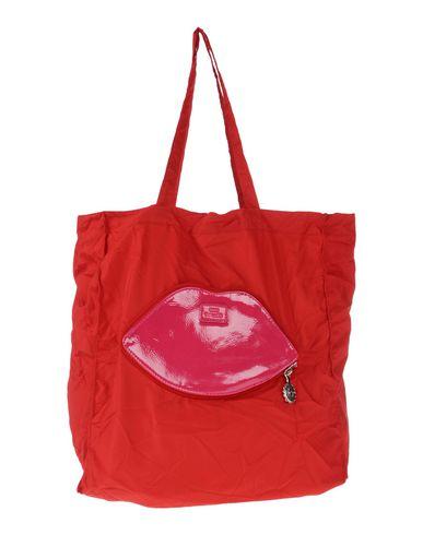 lulu-guinness-handbag