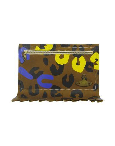 vivienne-westwood-handbag