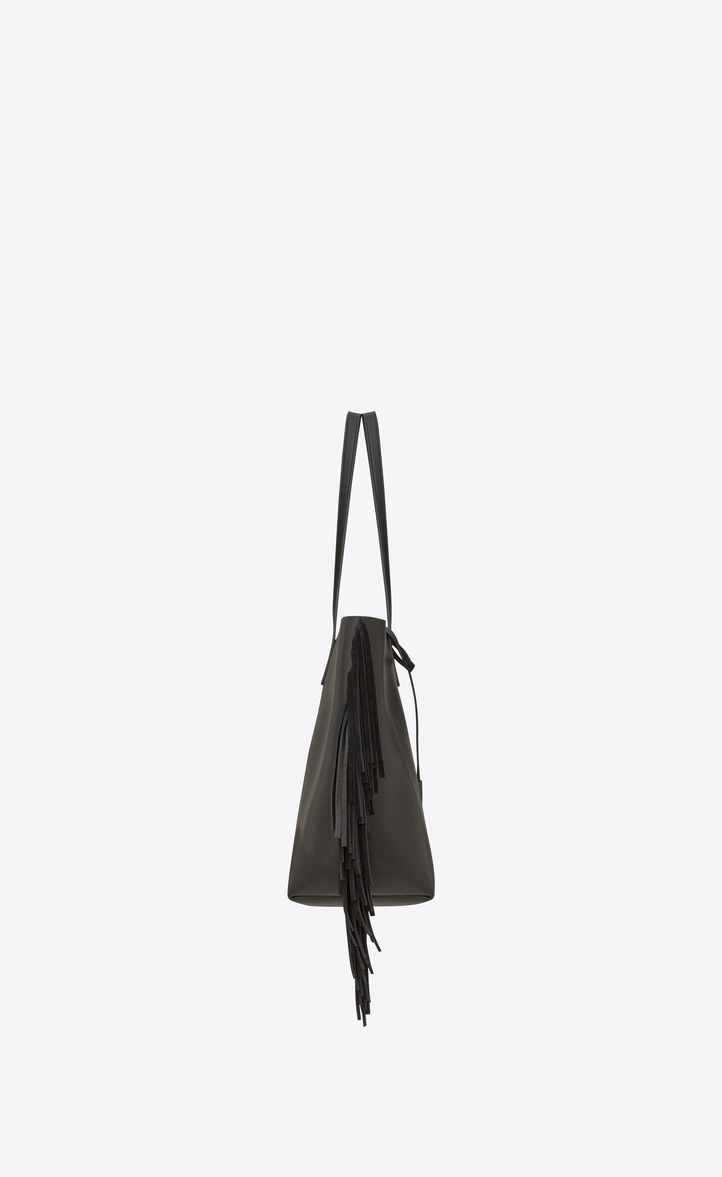 Shopping Saint Laurent Fringes