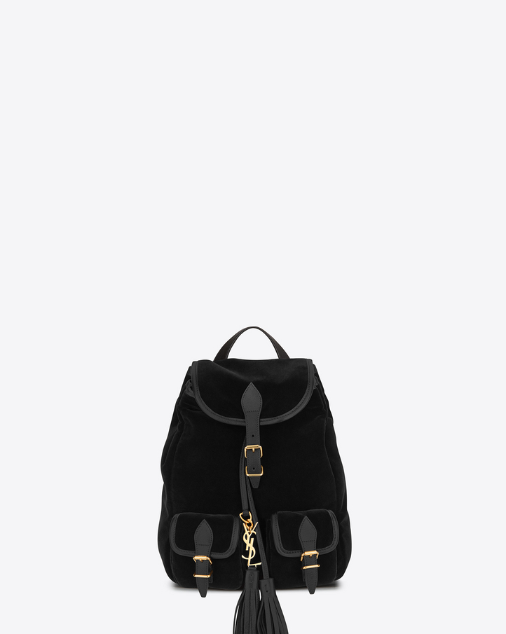 Backpacks SL