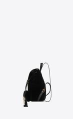 Backpacks SL