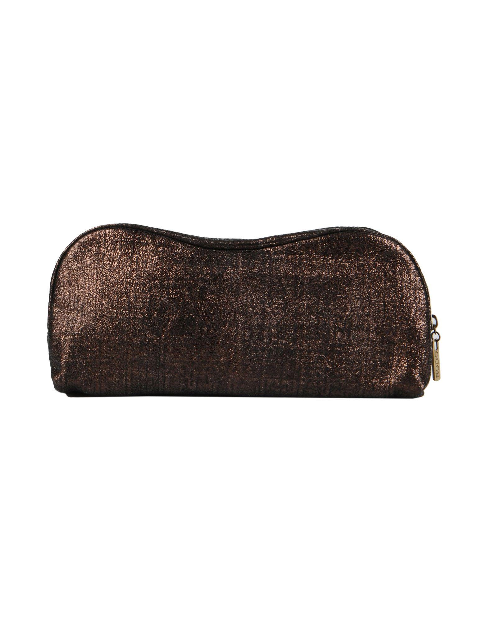 RODO Beauty case pinetti beauty case