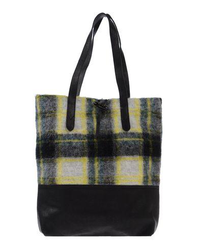bark-handbag