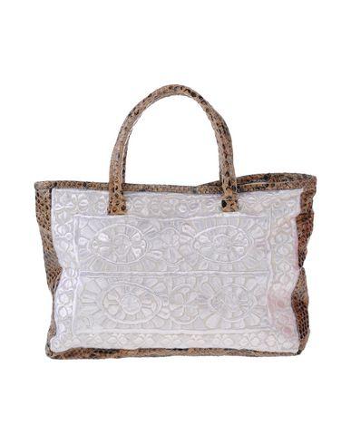 laurence-heller-handbag
