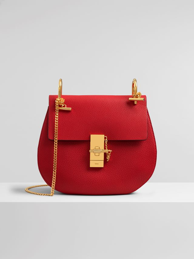 chloe look alike handbags - Chlo�� Women Bags, stylish designer Bags | Shop | Chlo�� Official ...