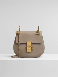bd935c4707 Women's Drew Bags Collection | Chloé US