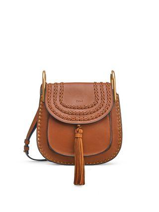 Small Hudson bag