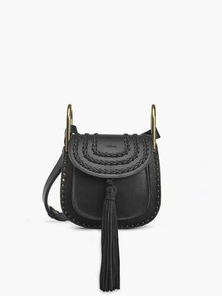 Mini borsa Hudson