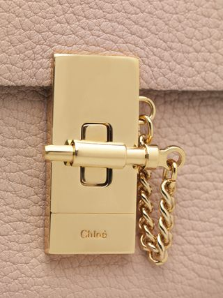chloe handbags official website