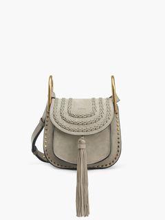 3dcf8ff789 Mini Hudson Bag | Chloé US