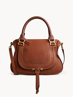 Women s Marcie Bags Collection  b52f166621100