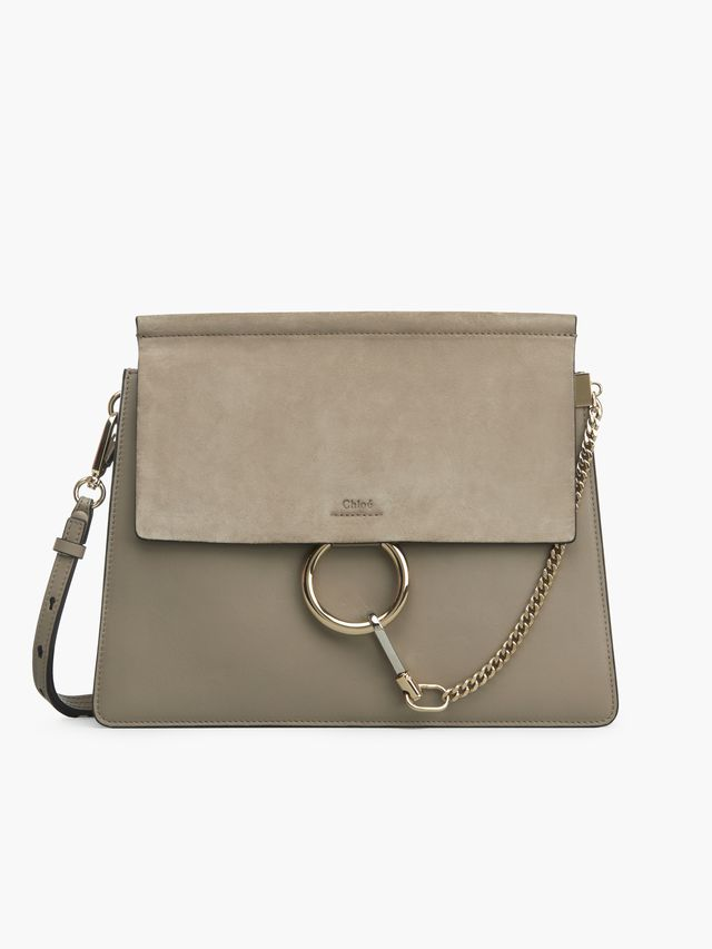 fake chloe bags uk - Chlo�� Faye bags for Women | Shop | Chlo�� Official Website