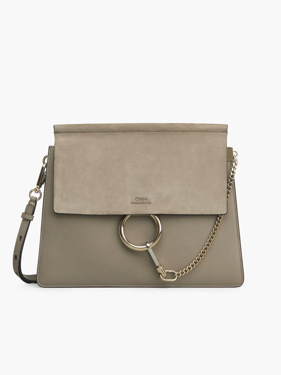fake chloe bags uk - Chlo�� Faye Shoulder Bag, Women's Bags | Chlo�� Official Website ...
