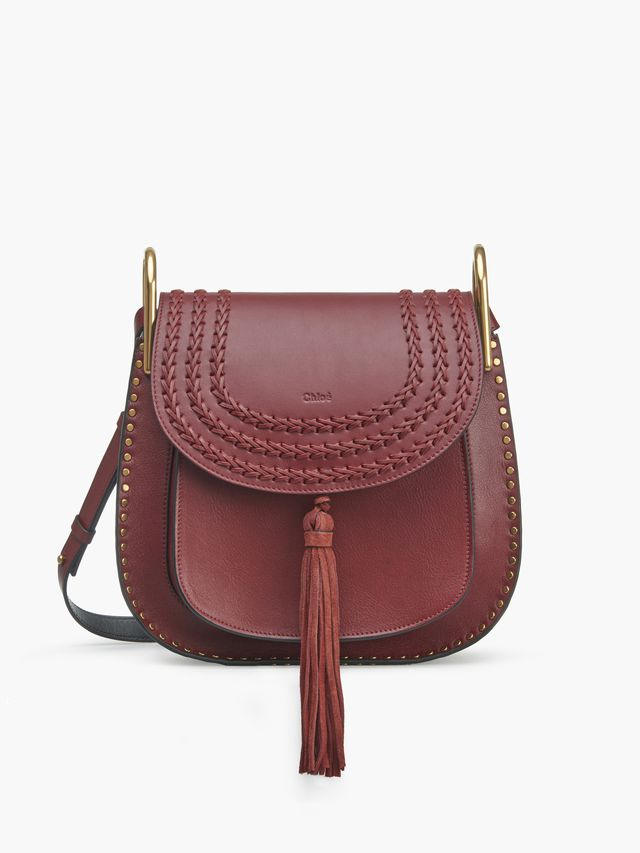 defective chloe purse