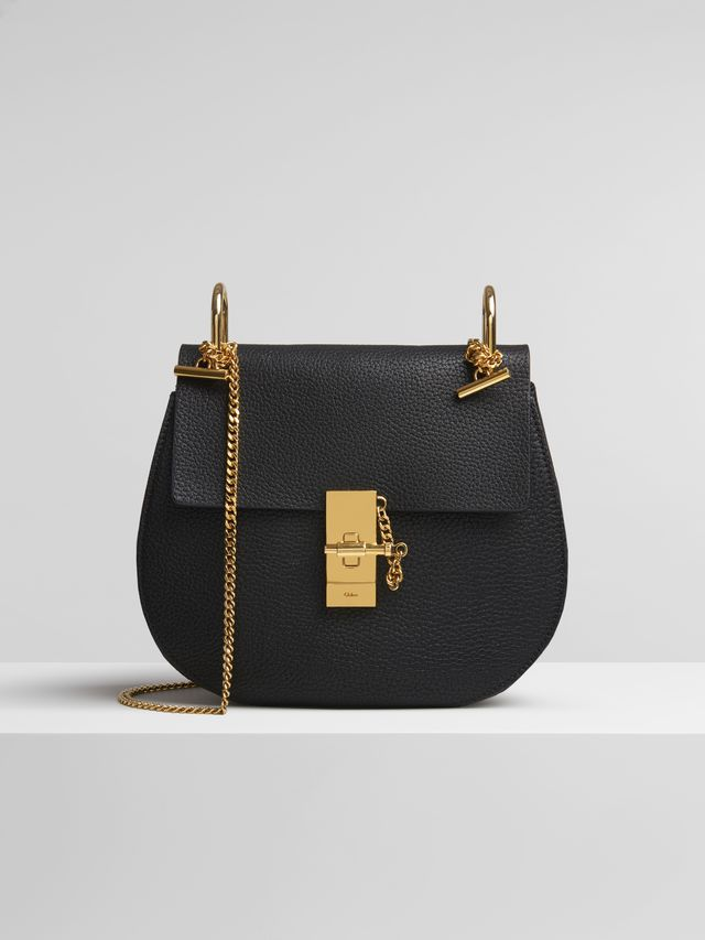 chloe medium drew bag