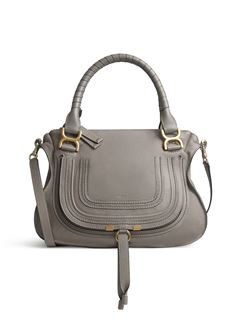 463c9dfd539 Women's Marcie Bags Collection | Chloé US
