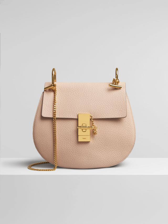 chloe fakes - Chlo�� Women Bags, stylish designer Bags | Shop | Chlo�� Official ...