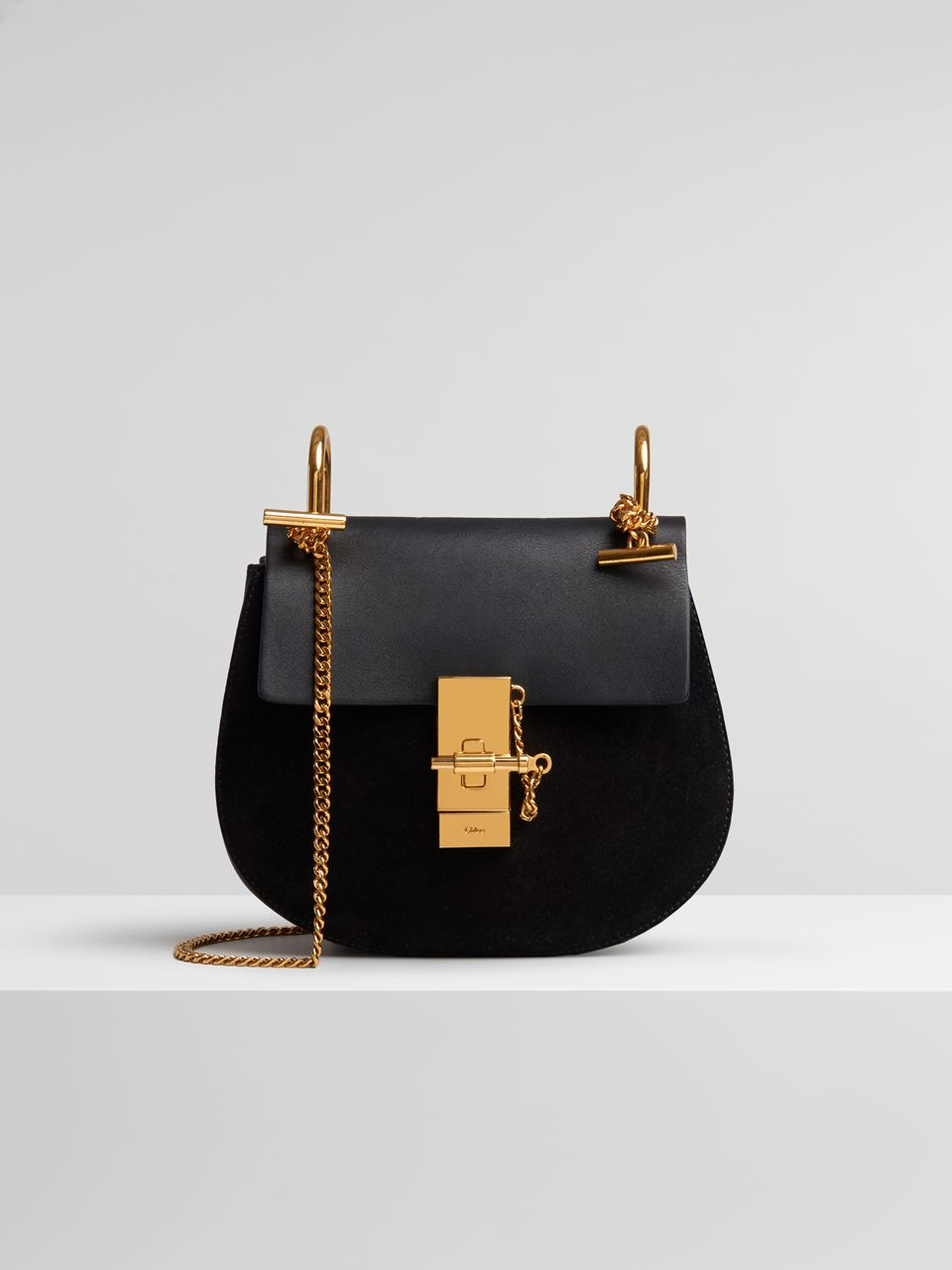 chloe purses prices - Chlo�� Drew bags for Women | Shop | Chlo�� Official Website