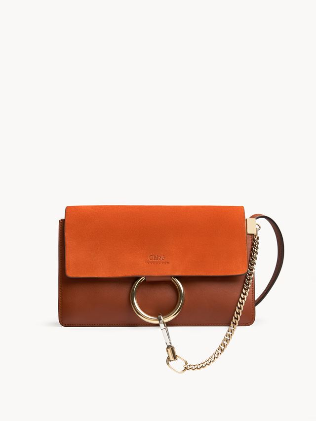 chloe bags - Chlo�� Faye bags for Women | Shop | Chlo�� Official Website