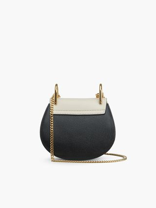 Nano Drew bag