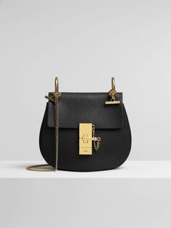 7dec4af6e6d Women s Drew Bags Collection   Chloé US