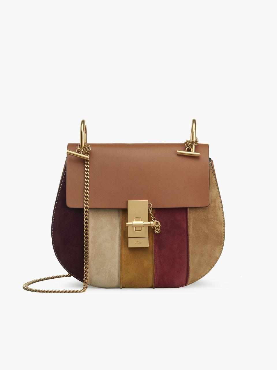 Купить поддельную сумку hermes на ebay