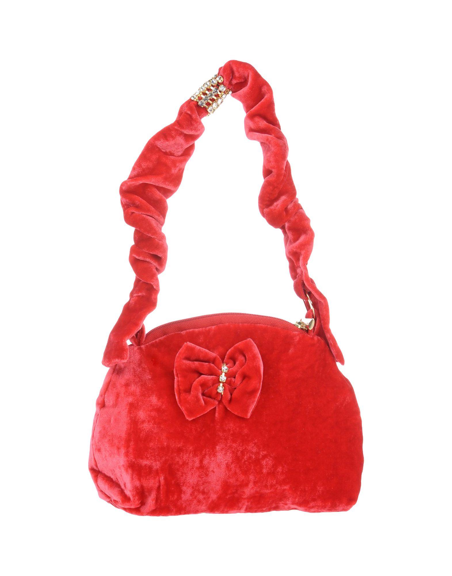 MISS BLUMARINE Сумка на руку the cambridge satchel company сумка на руку