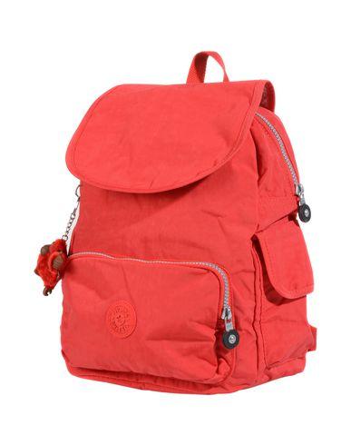 Рюкзаки и сумки на пояс KIPLING 45309134MR