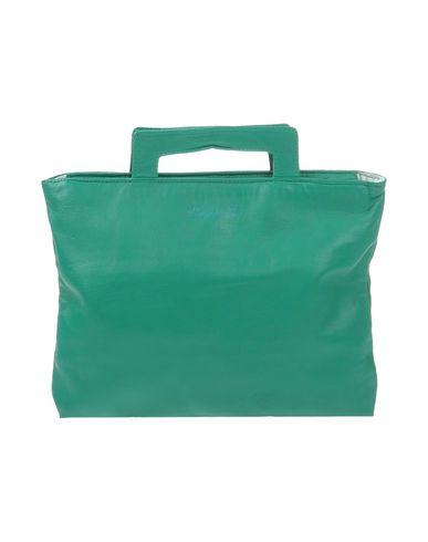 vintage-de-luxe-handbag