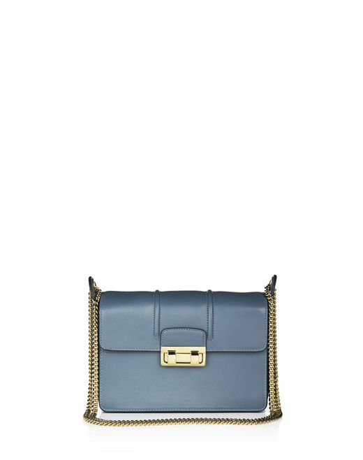 lanvin small jiji bag women