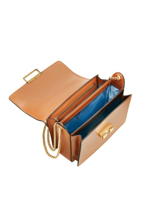 LANVIN SMALL JIJI BAG Shoulder bag D d