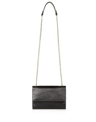 LANVIN MINI SUGAR BAG Shoulder bag D f