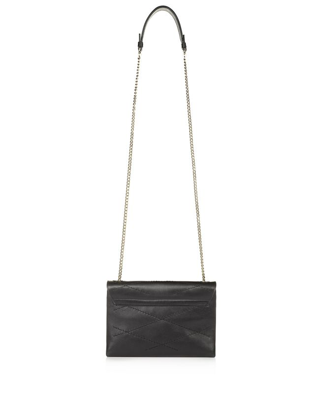 LANVIN MINI SUGAR BAG Shoulder bag D r