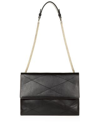 LANVIN Shoulder bag D MEDIUM SUGAR BAG F