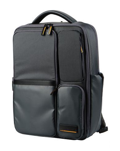 samsonite-backpacks-bum-bags