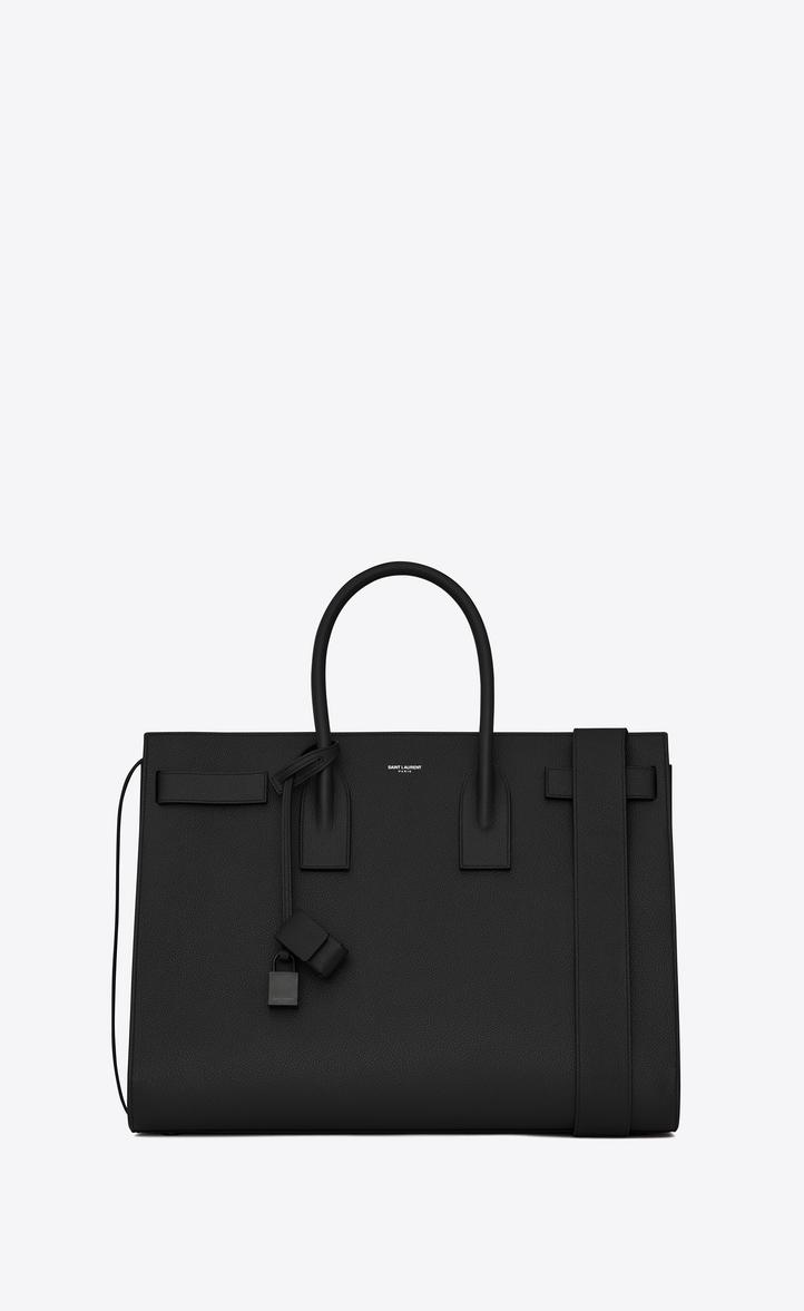 Sac De Jour handbag Saint Laurent JP1ac7