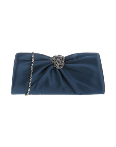 tosca-blu-handbag