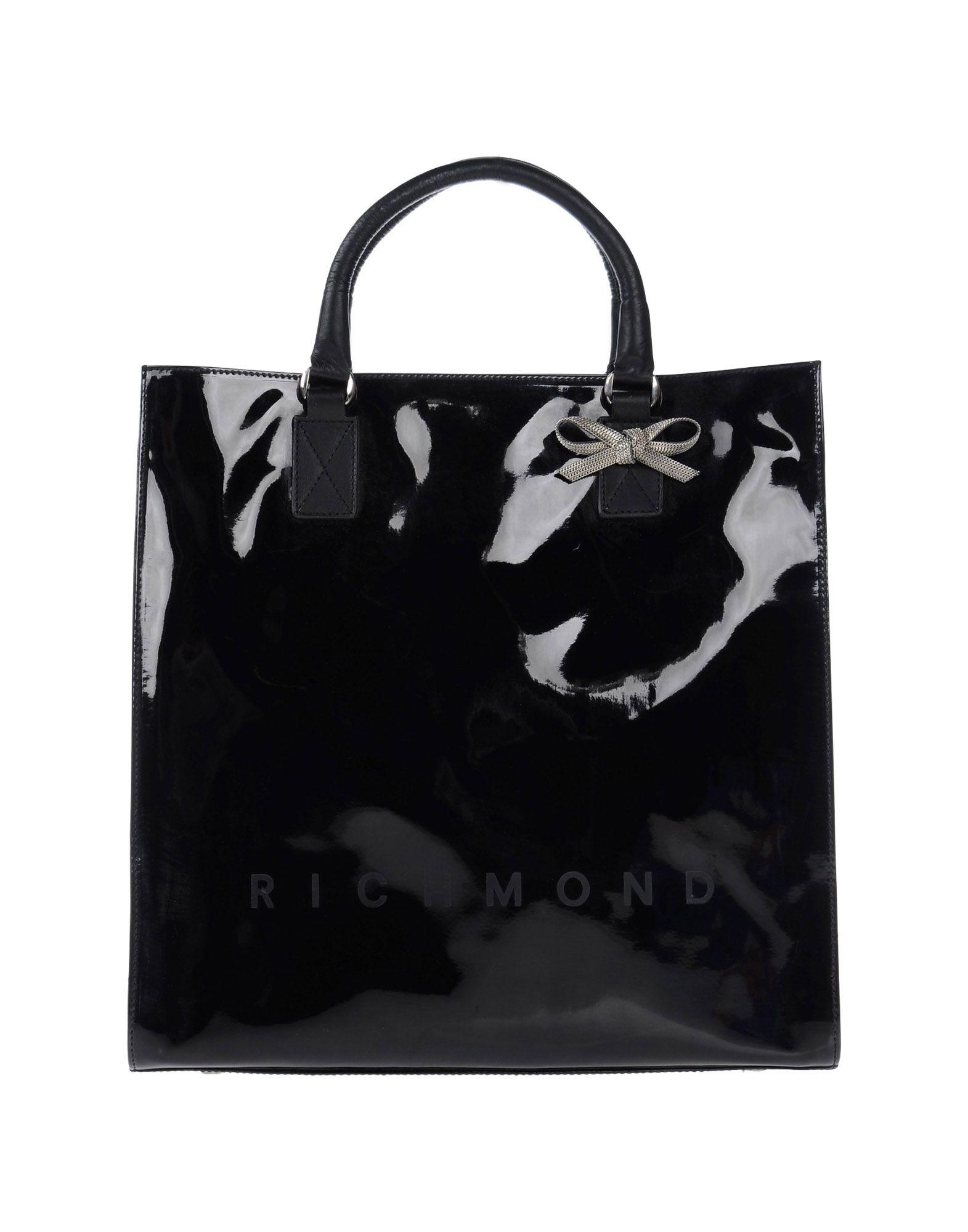 RICHMOND Сумка на руку the cambridge satchel company сумка на руку