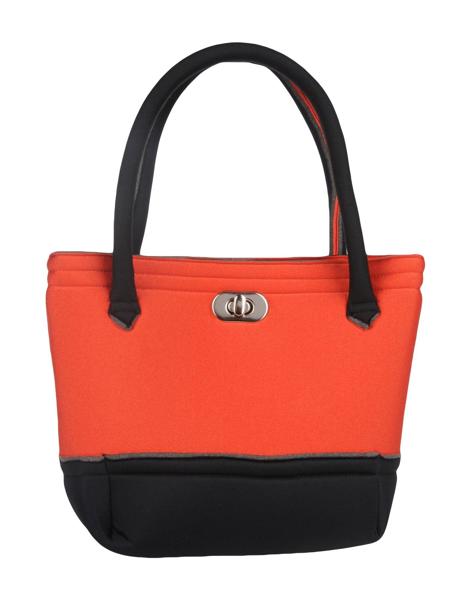 SARAH JANE Сумка на руку сумки lisa jane сумка детская